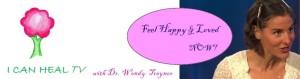cropped-2012.12.30.Facebook-Banner-Final.jpg
