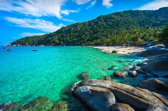 2018.08.14.Thai Retreat 5