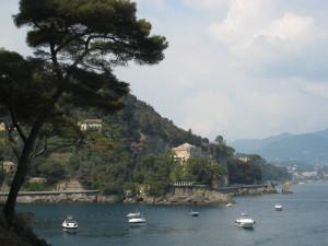 Tuscany 2007-231