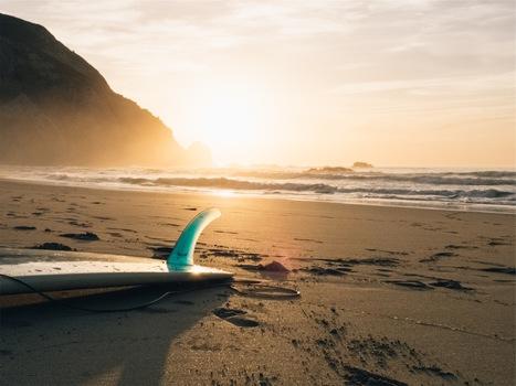 Surfdom