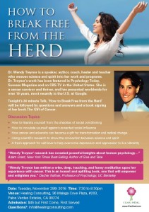 la-how-to-break-free-from-the-herd-jpg