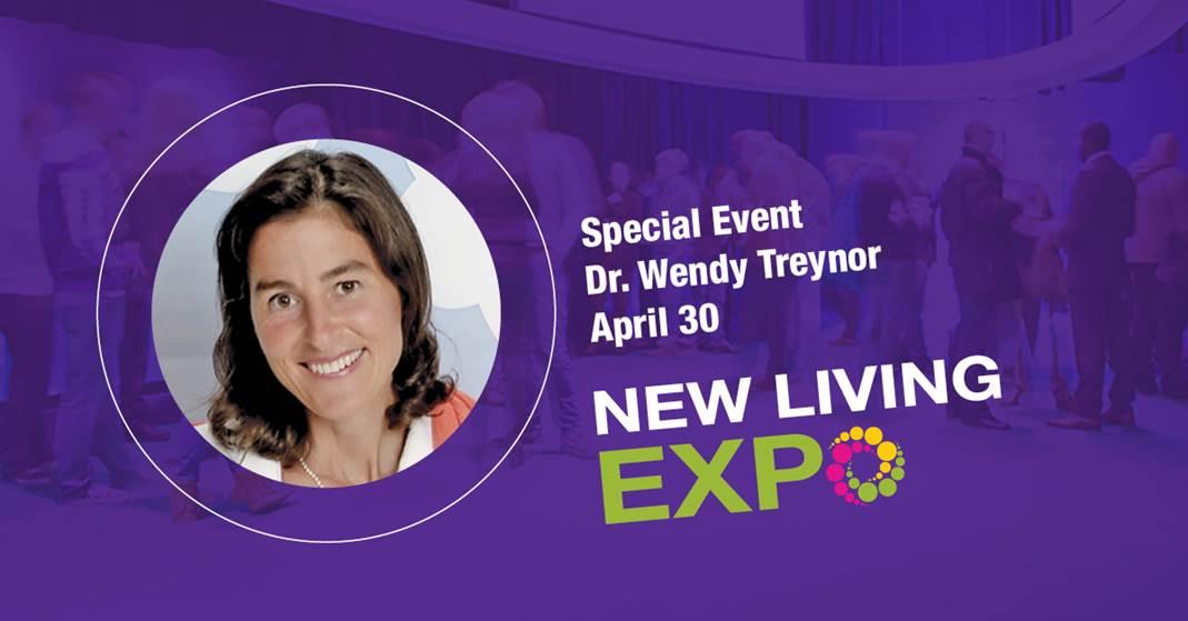 2018.04.20.WENDY TREYNOR NEW LIVING EXPO
